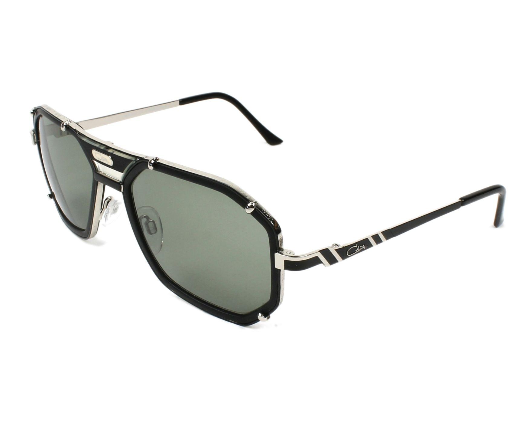 82ff2c22fb35 Cazal Sunglasses For Women