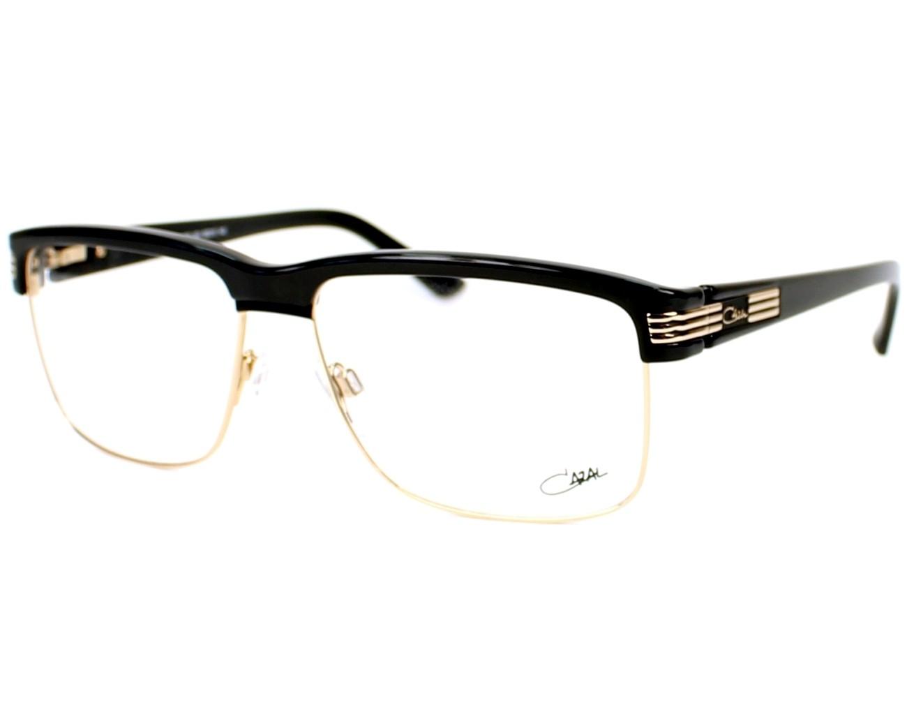 c0f061bbedf11 lunettes de vue homme cazal
