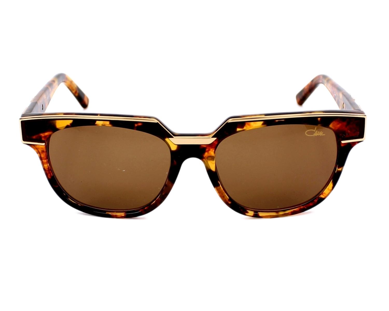 759c799524c Cazal Sunglasses Buy