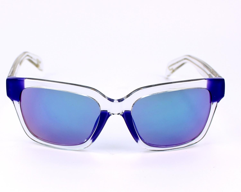 lunettes de soleil de diesel en dl 0073 s 26x. Black Bedroom Furniture Sets. Home Design Ideas