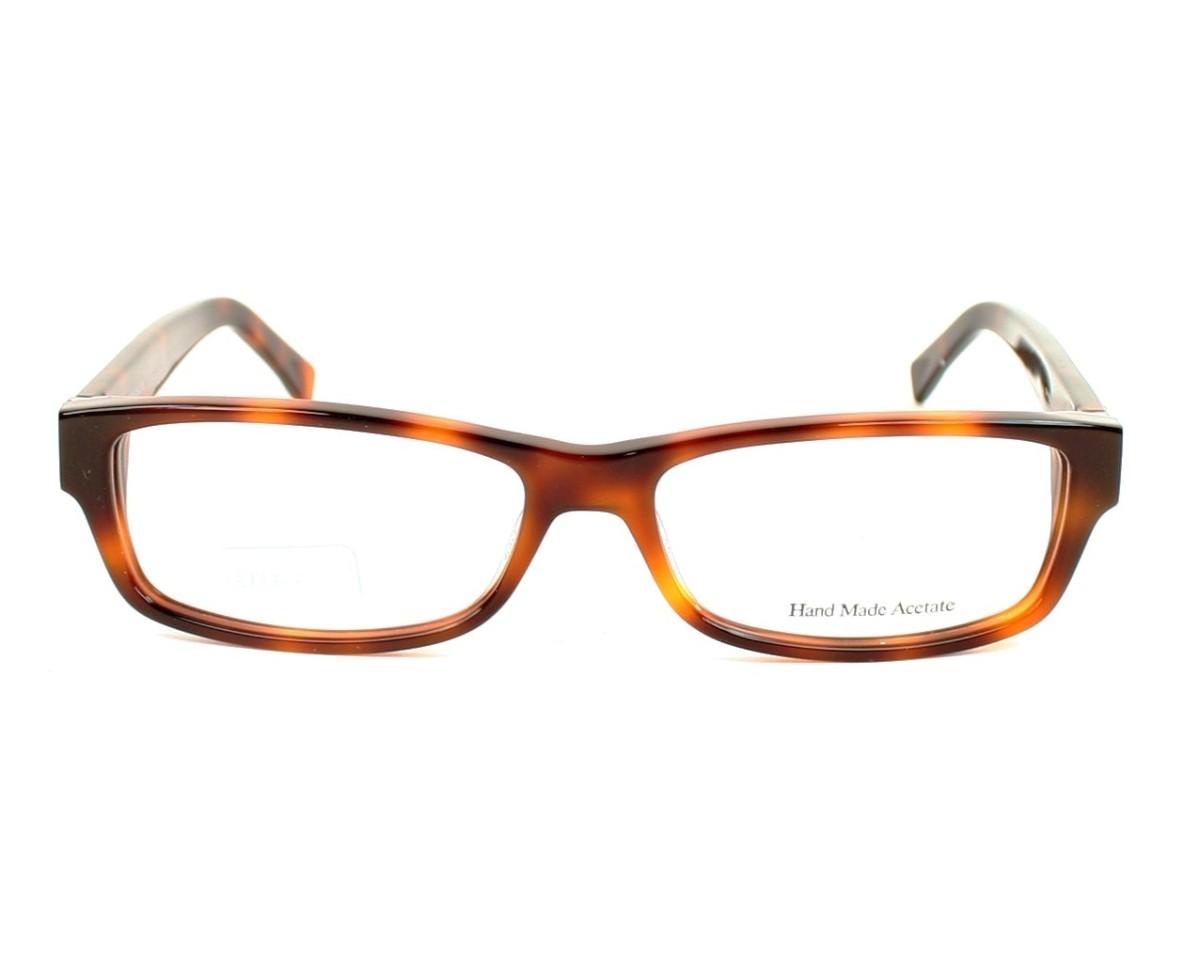 Diesel gafas dv 0158 05l c mpralo ahora en l nea en - Apartamentos dv barcelona ...
