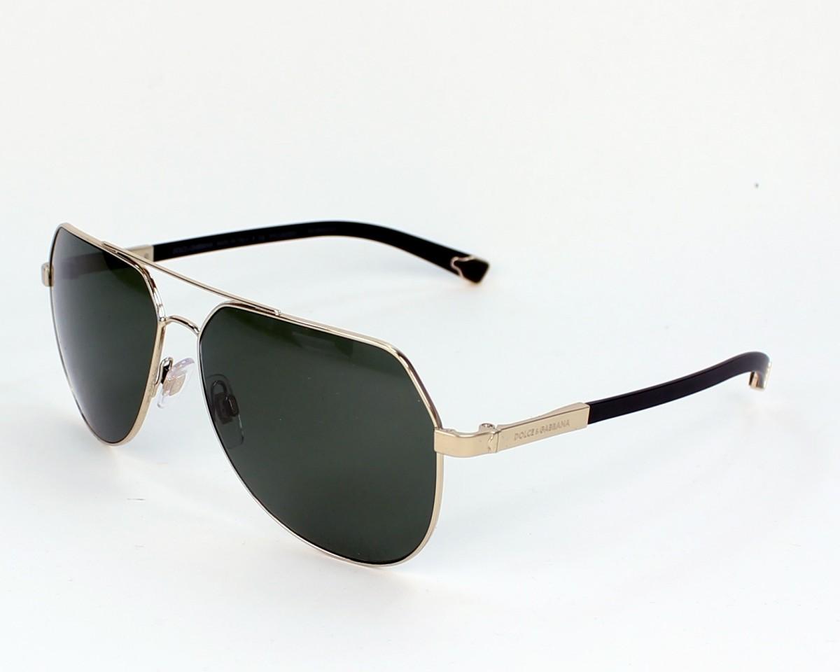 lunettes de soleil pour homme d g. Black Bedroom Furniture Sets. Home Design Ideas