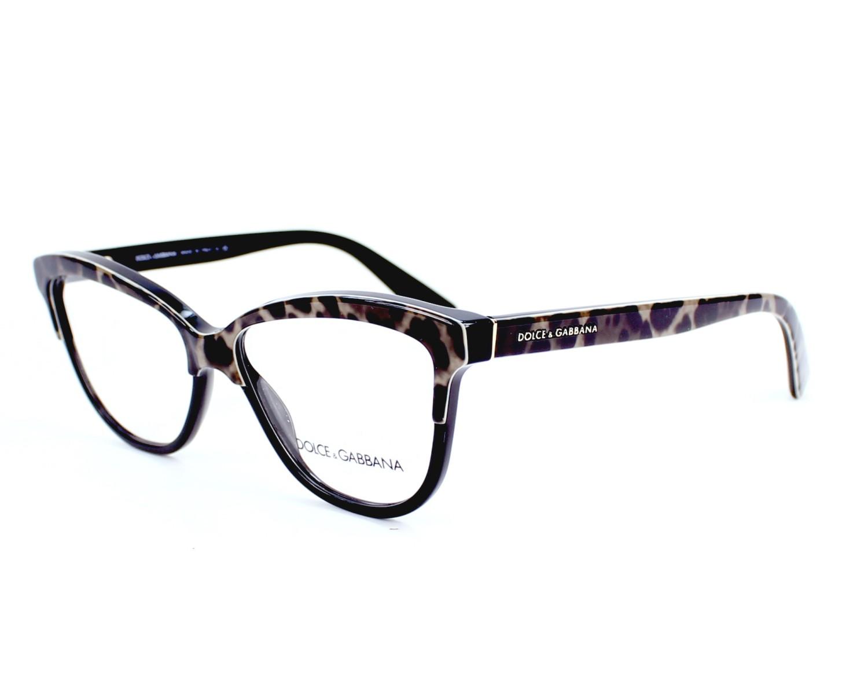 lunettes de vue dolce gabbana femme. Black Bedroom Furniture Sets. Home Design Ideas