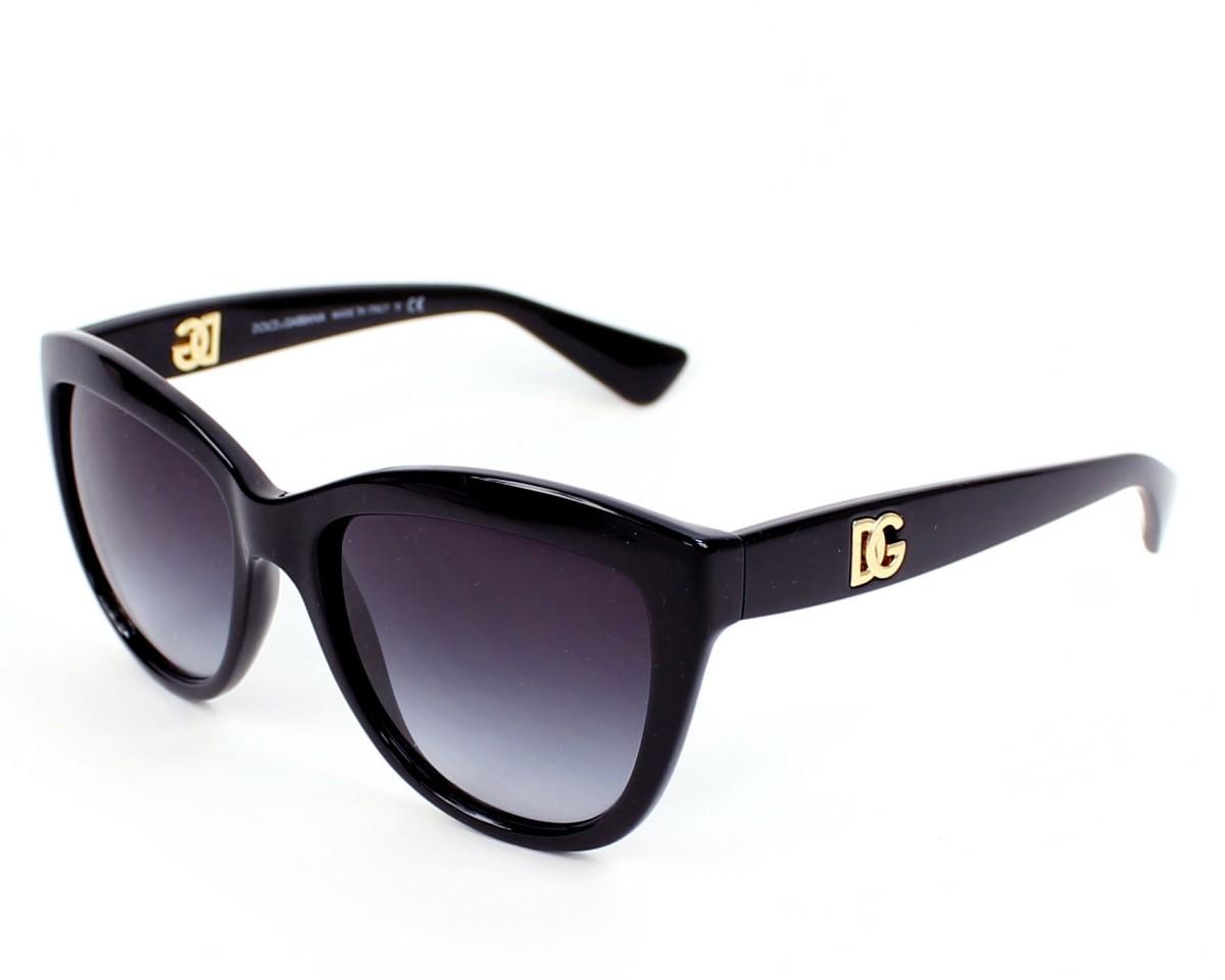 Dolce Gabbana 6087/501/8g iiQg2