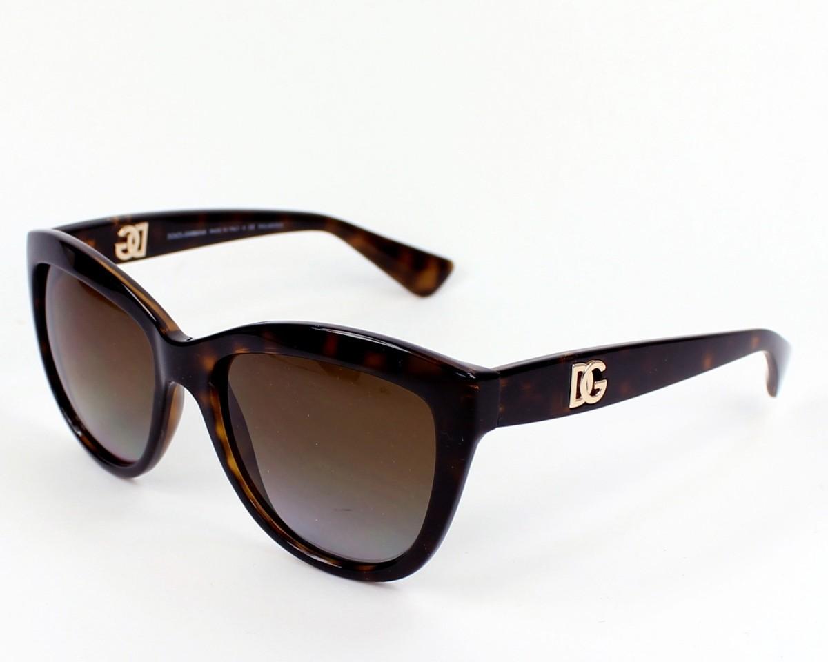 Dolce Gabbana 6087/502/t5 D1c5U