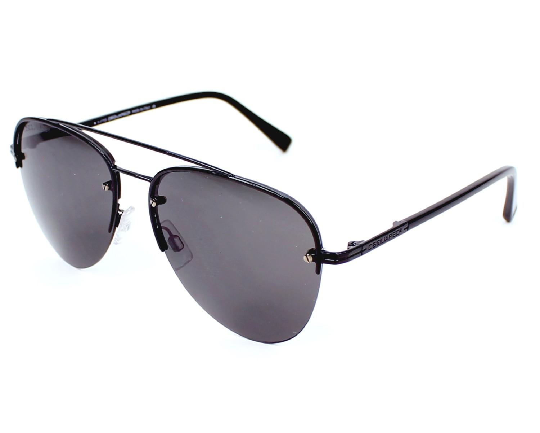 Trouvez vos lunettes de soleil DSQUARED en promotion toute l année e60aa20095fa