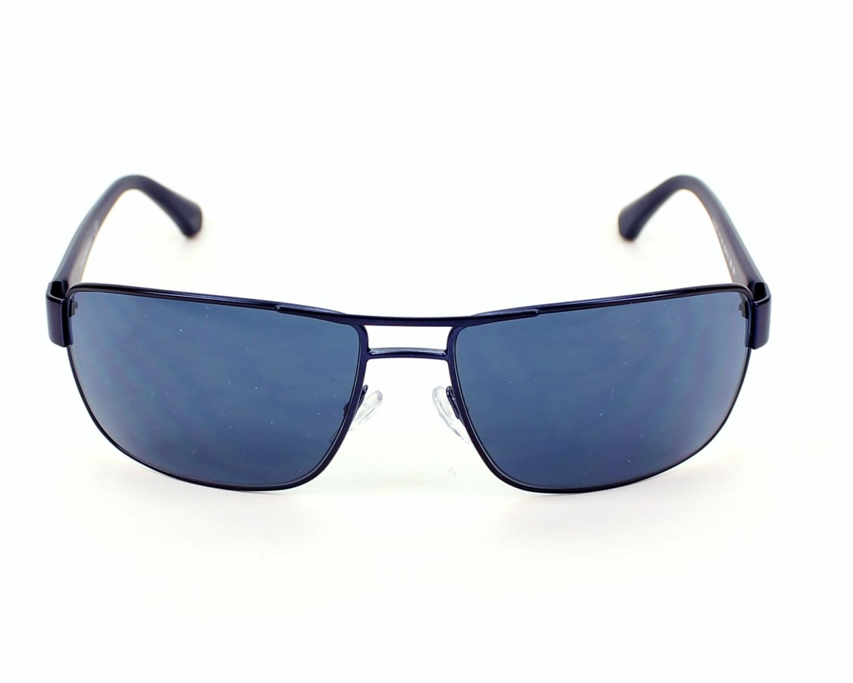 f1bb57a3d6e Fake Emporio Armani Sun Glasses Ea2031 - Bitterroot Public Library