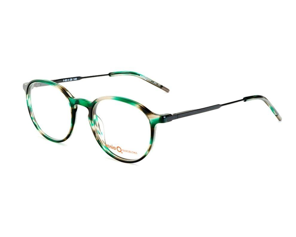 4f3428673e lunette femme verte,lunette de natation homme 2014