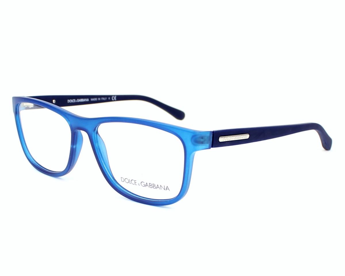 lunettes de vue dolce gabbana dg 5003 2692 54 visionet. Black Bedroom Furniture Sets. Home Design Ideas