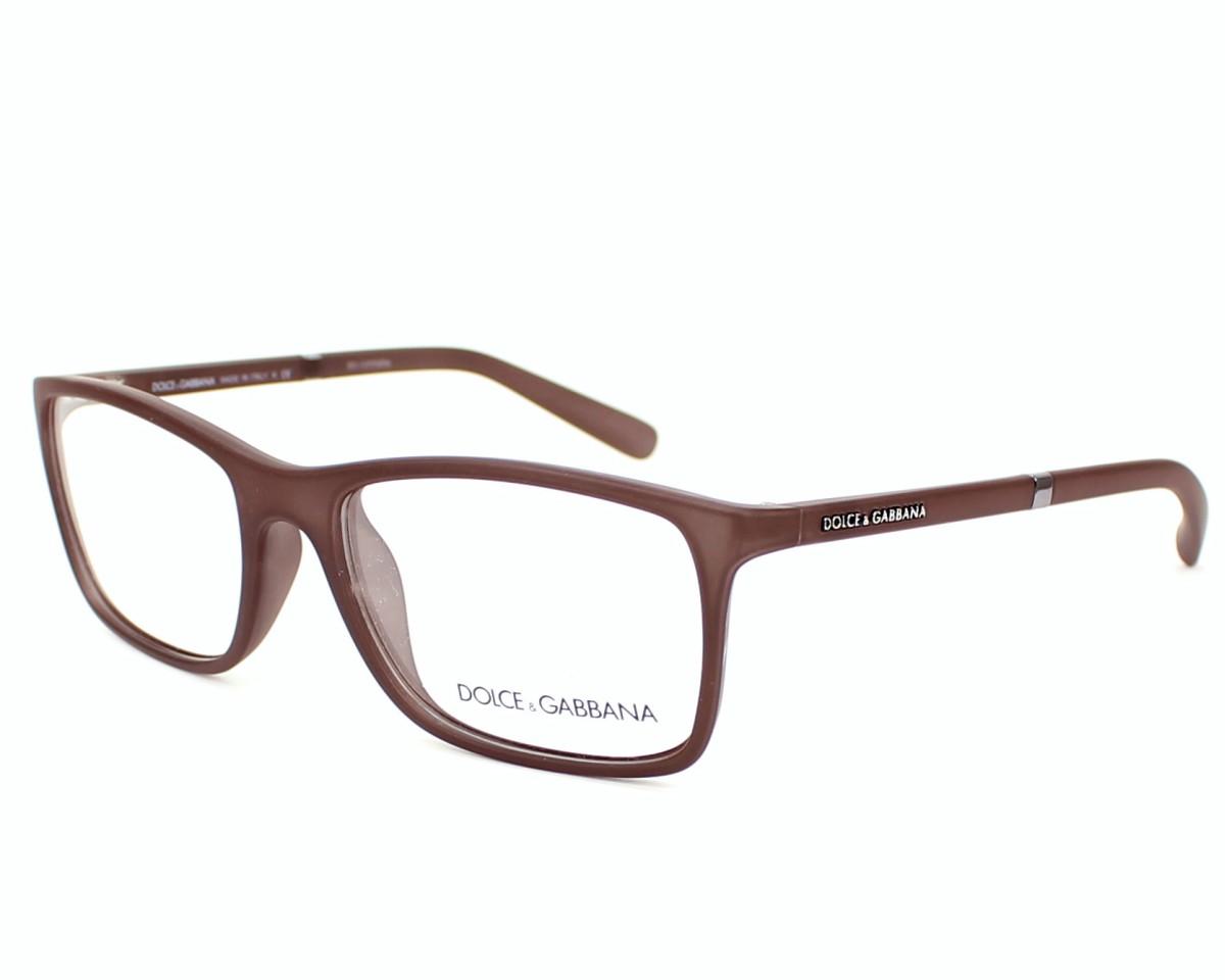 lunettes de vue dolce gabbana dg 5004 2652 visio. Black Bedroom Furniture Sets. Home Design Ideas