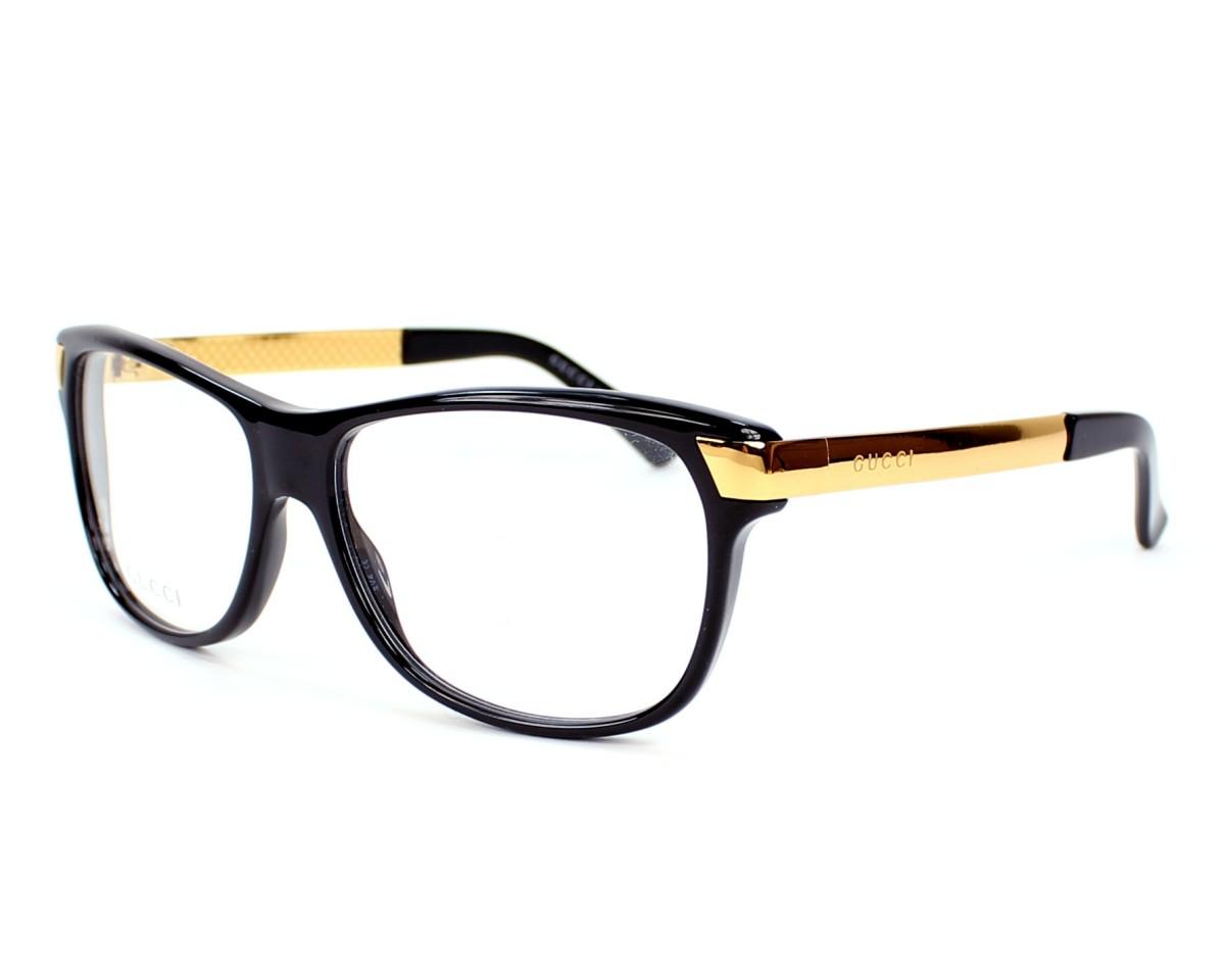 lunette de vue gucci pour homme louisiana bucket brigade. Black Bedroom Furniture Sets. Home Design Ideas