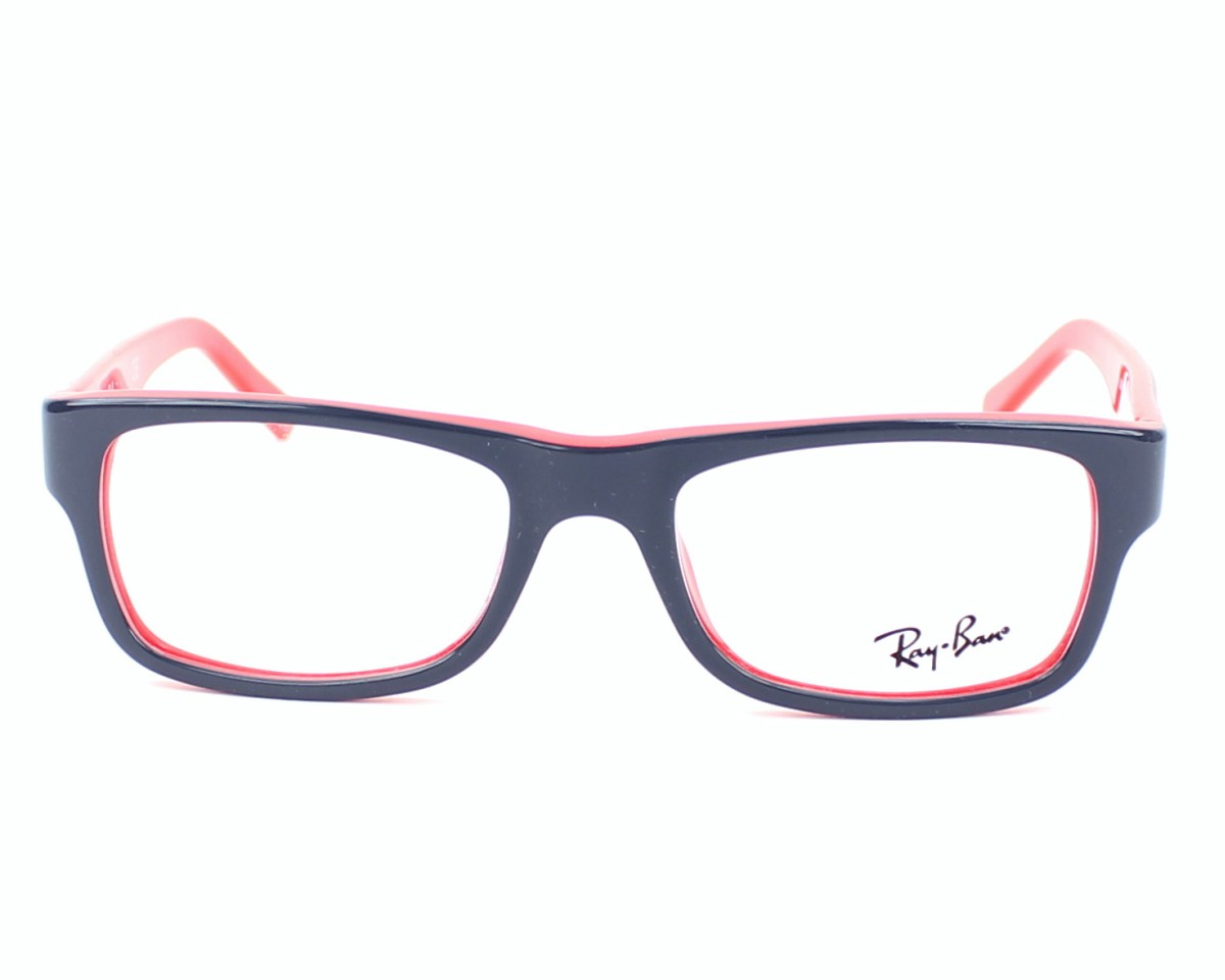 f17a351eefa Ray Ban Prescription Glasses 5268