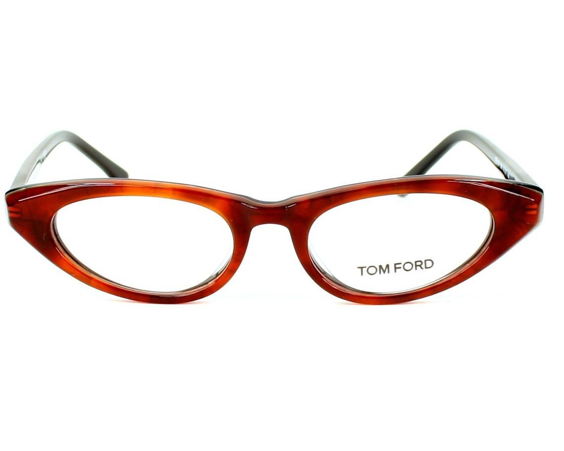 tom ford eyeglasses tf 5120 056 black visionet. Black Bedroom Furniture Sets. Home Design Ideas