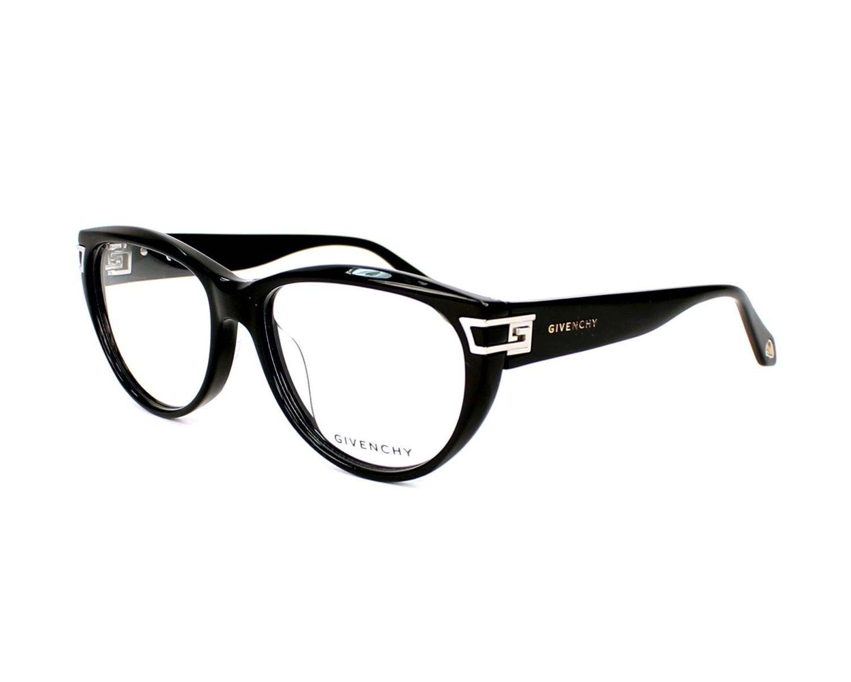 42c4102200b4f Givenchy Eyeglasses Vgv 909 0700 Buy Now And Save 58