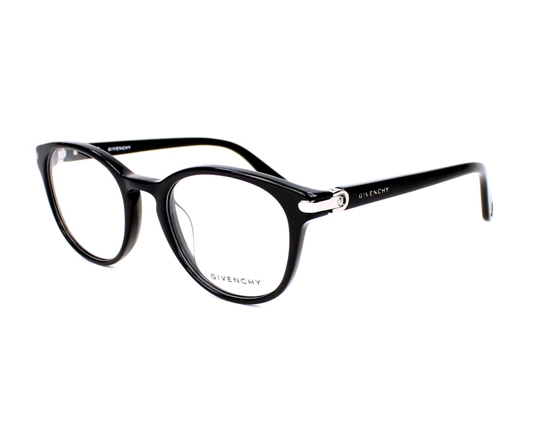givenchy lunettes de vue homme. Black Bedroom Furniture Sets. Home Design Ideas
