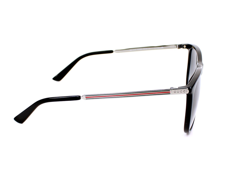 lunettes de soleil de gucci en gg 9o