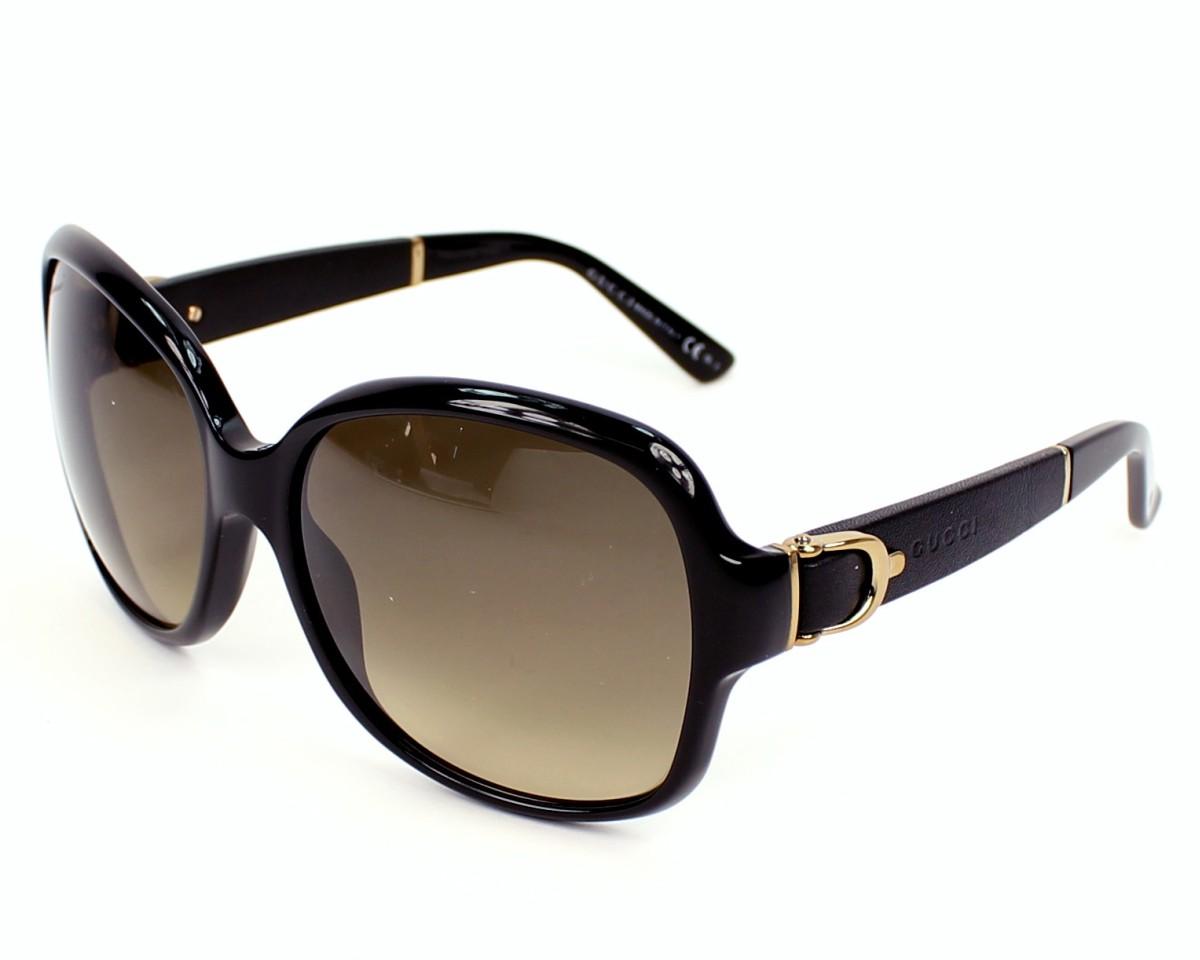 lunettes de soleil de gucci en gg 3638 s 75q ed