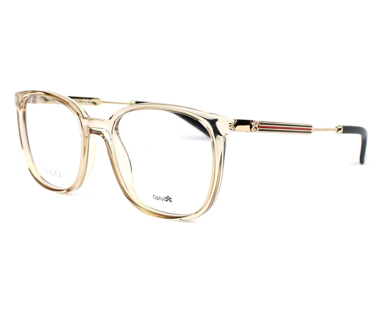 lunettes de vue gucci femme. Black Bedroom Furniture Sets. Home Design Ideas