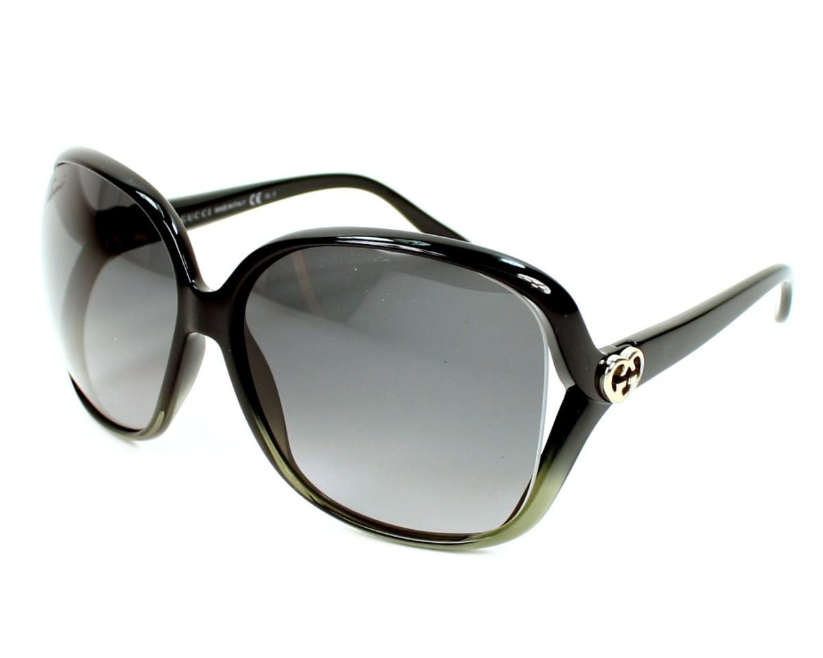 Gucci Sunglasses 2017
