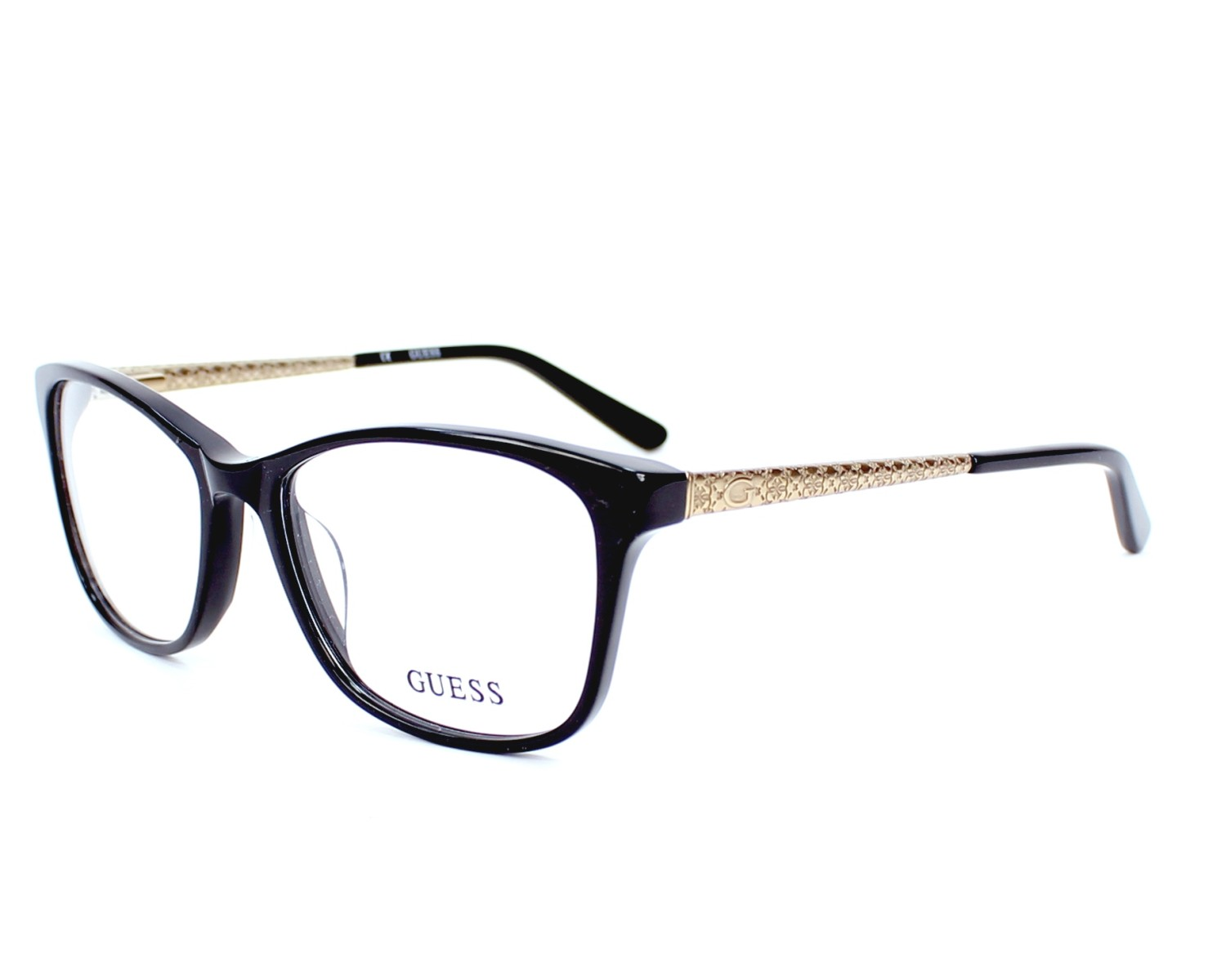 Vogue Eyeglass Frames For Women