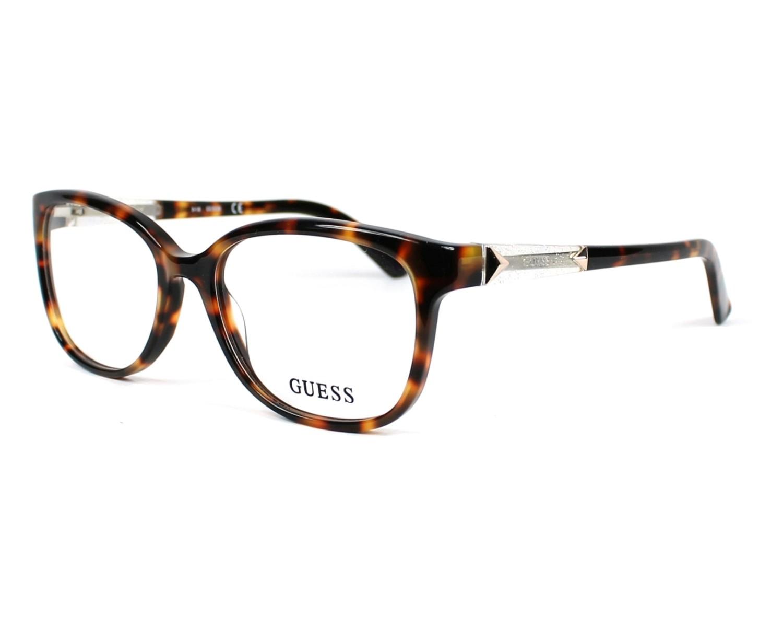 4c7a5fab12d1df lunette de vue gucci pour homme, Visiofactory