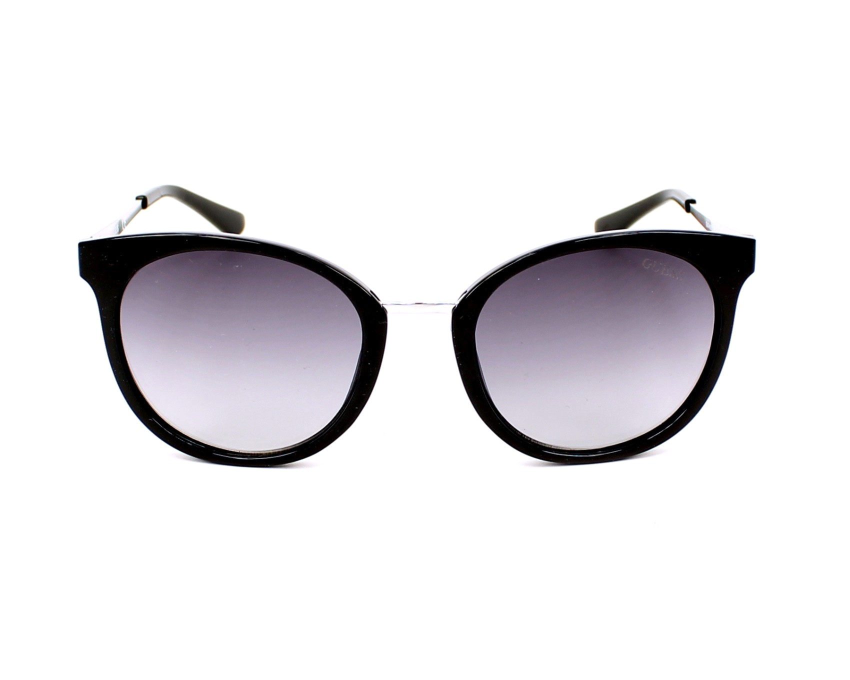 des lunettes reposantes