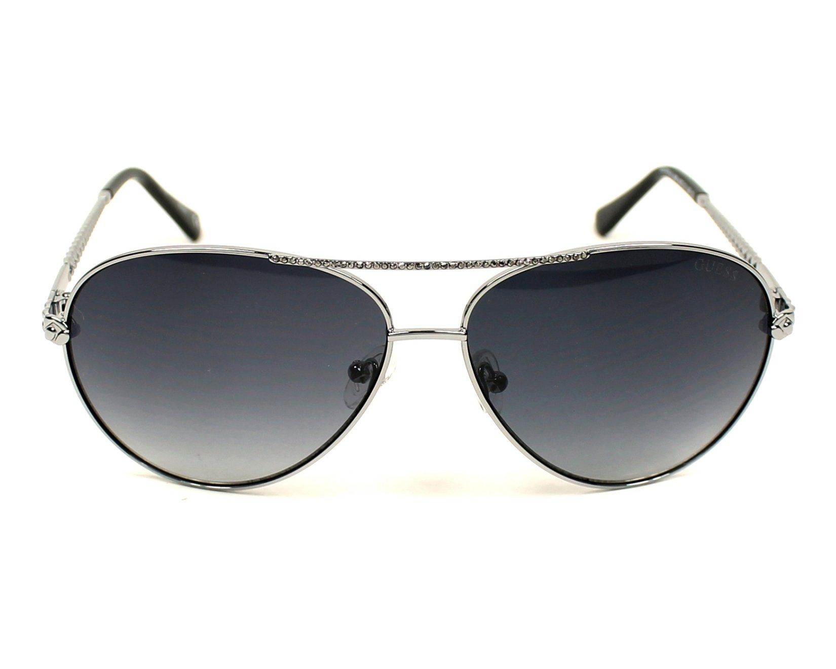 Guess Women S Designer Glasses