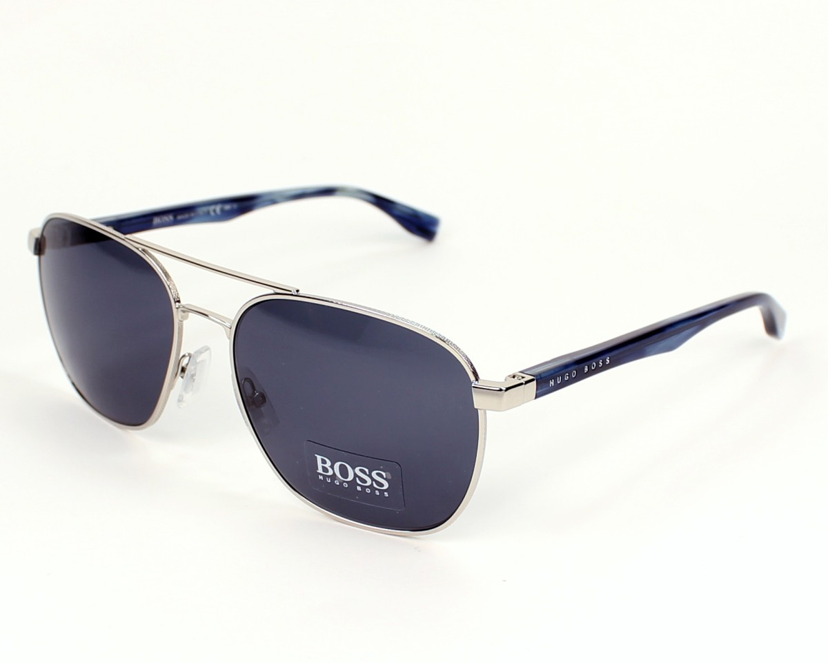 eac5b2a851139 hugo boss solaire homme