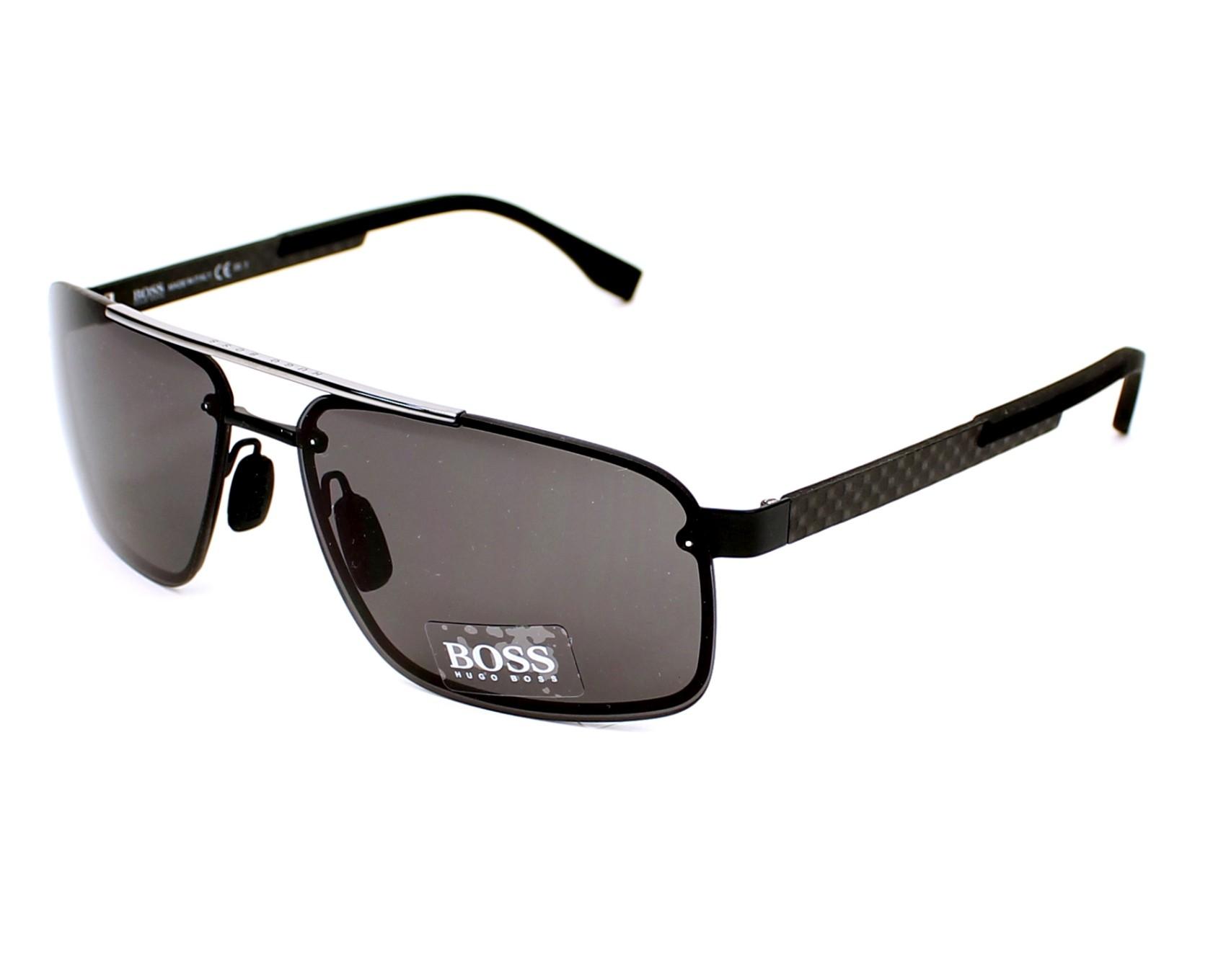 Axelremsväska hugo boss : Hugo boss gafas de sol s hxj y compre ahora