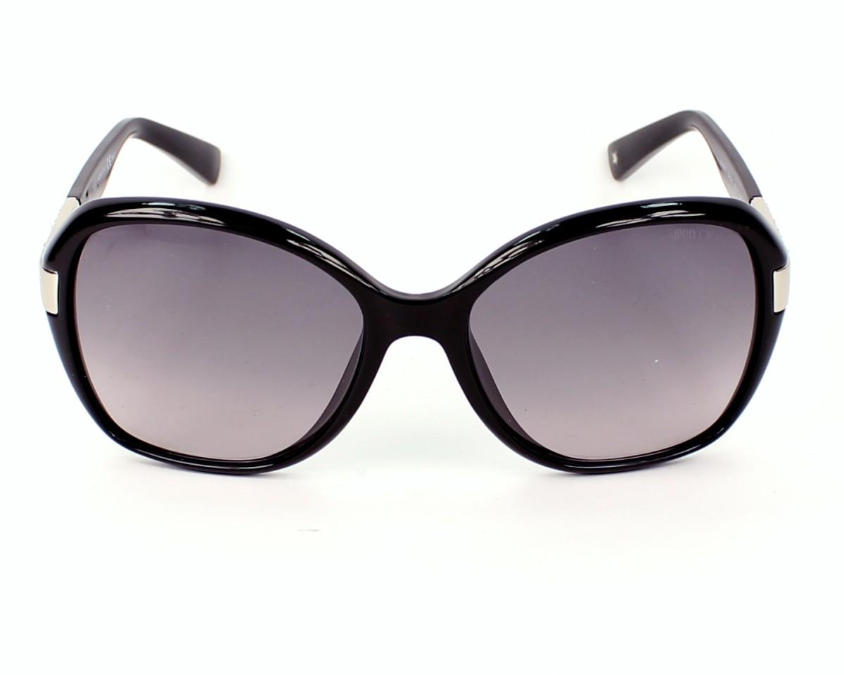 Jimmy Choo Sunglasses ALANA-S D28/EU| Buy now and save 9% ...