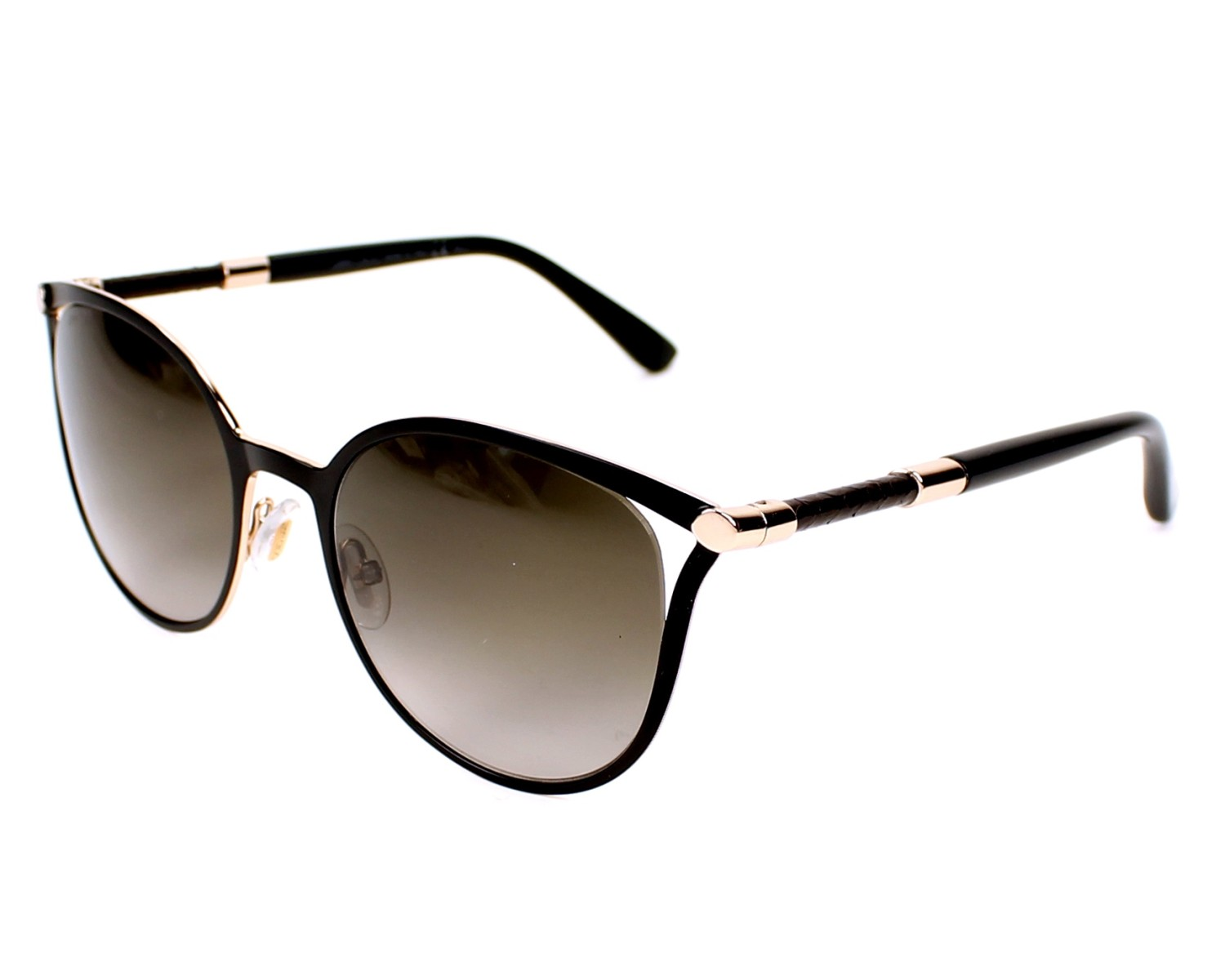 jimmy choo sunglasses