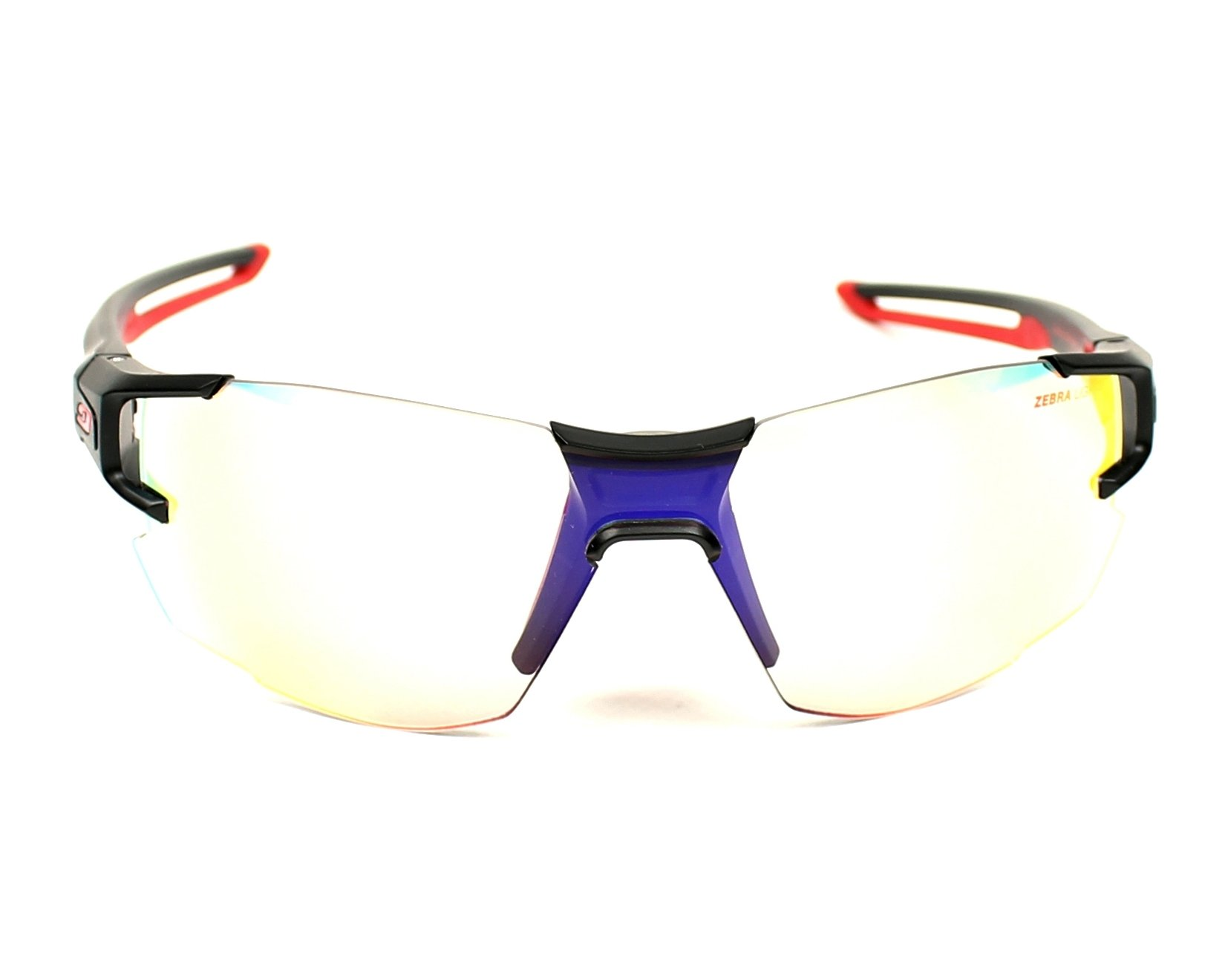 7644e4af06 Julbo Aerolite Sunglasses Utmb