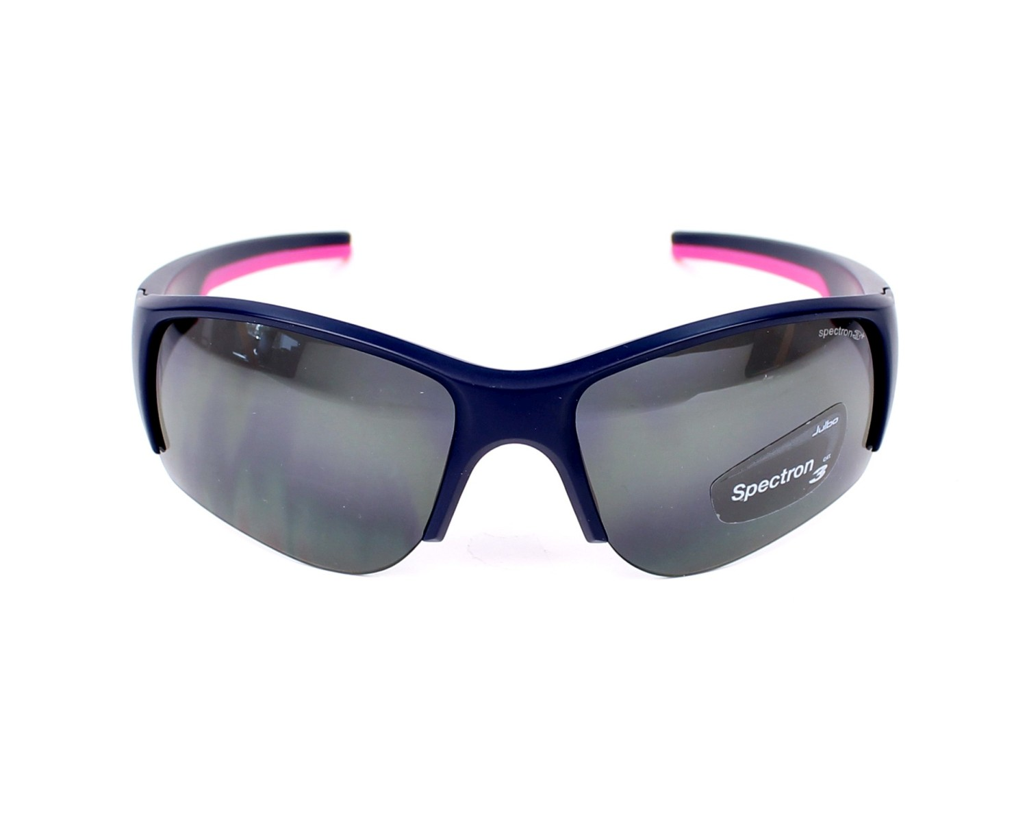 Julbo Sunglasses J433 1112| Buy now and save 48%