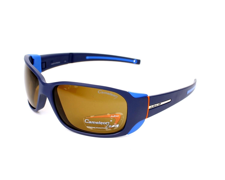 f85adec84fd89e Trouvez vos lunettes de soleil Julbo en promotion toute l année