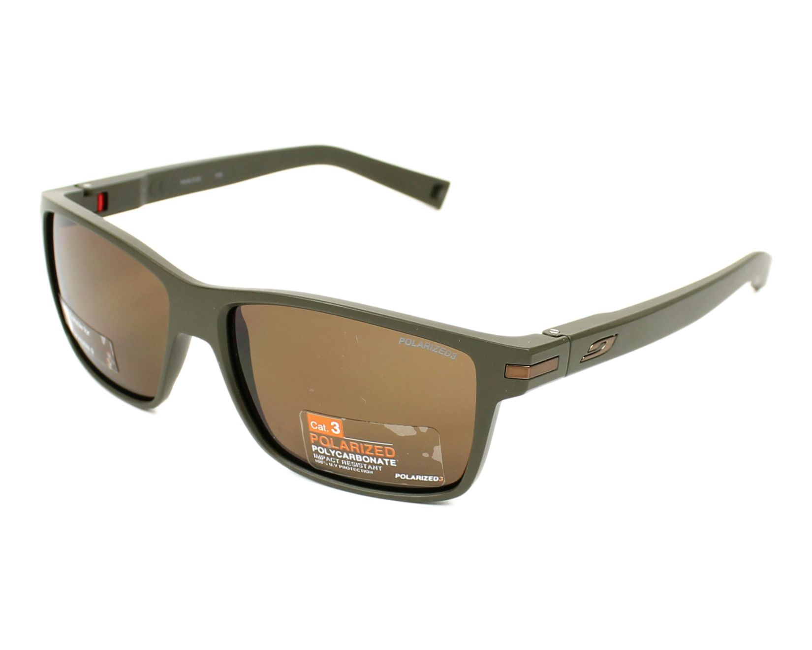 Julbo Sunglasses J494 9054 Buy Now And Save 9 Visionet