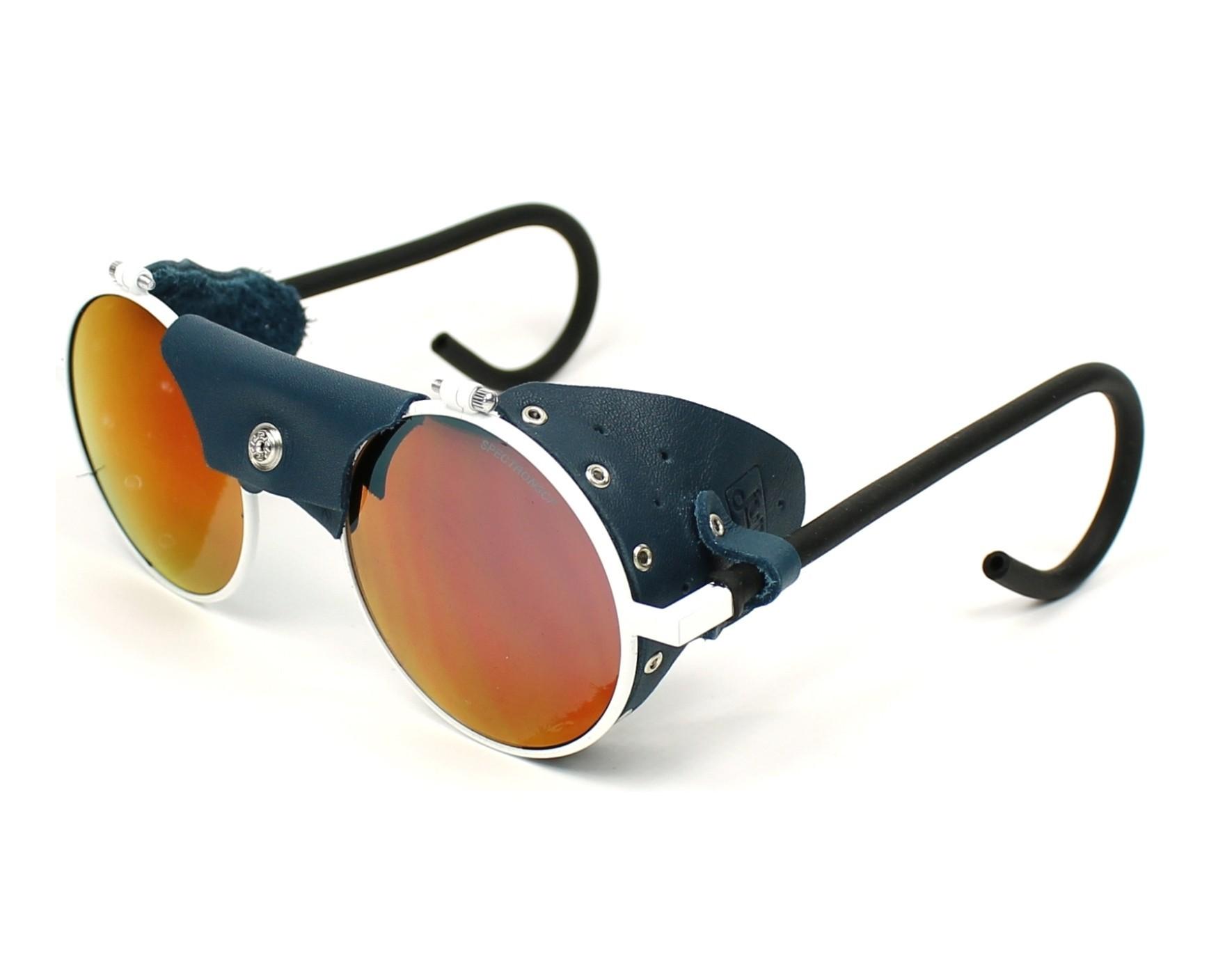 47eb2c1faa198 Trouvez vos lunettes de soleil Julbo en promotion toute l année