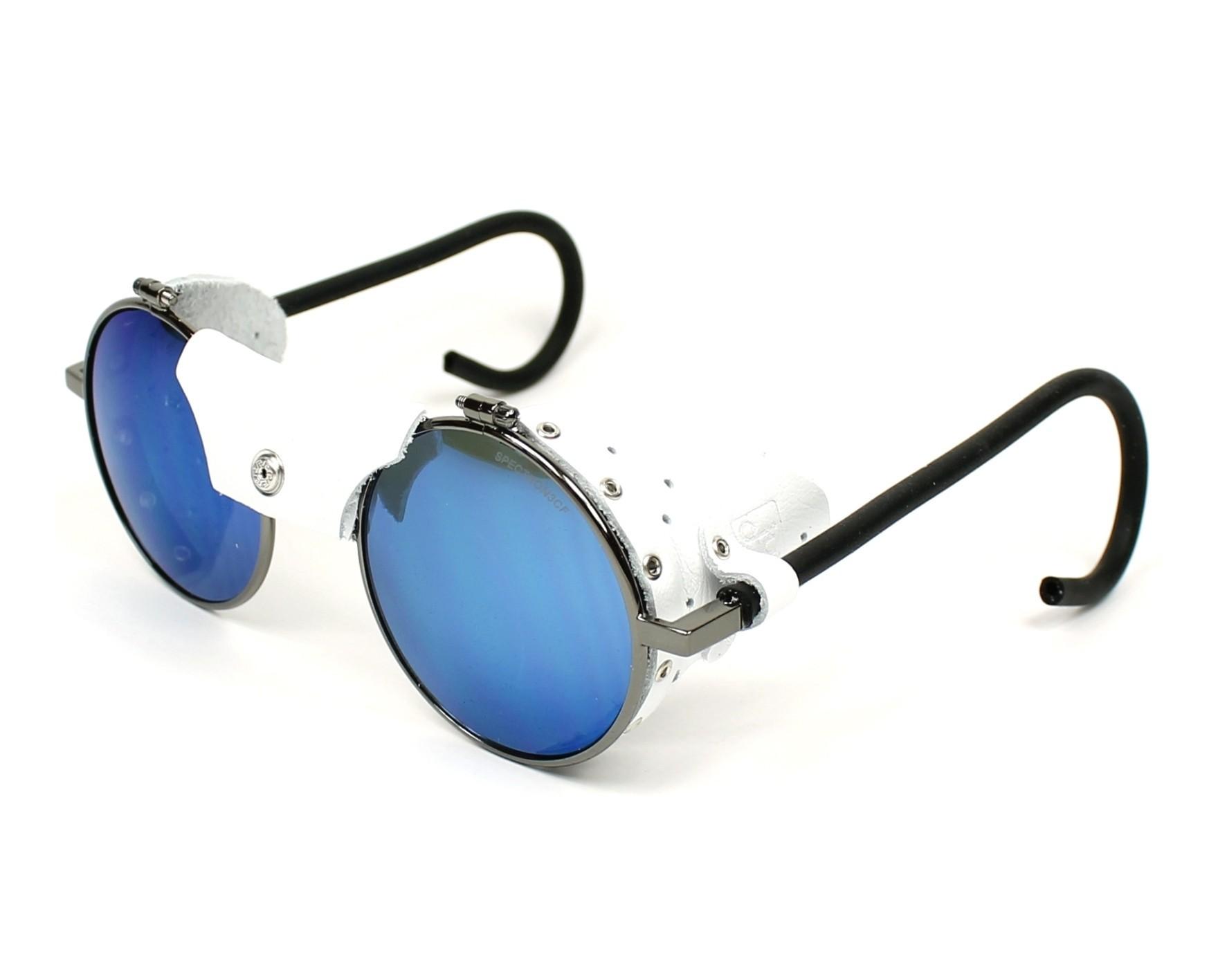 f90afad371f Julbo Vermont Classic Spectron 4 Sunglasses Black