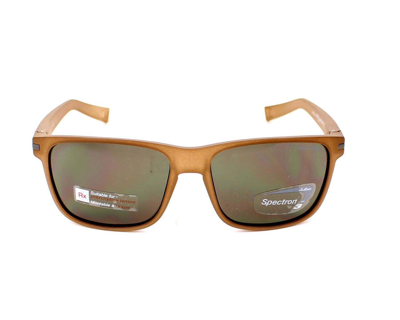 lunettes de soleil wellington de julbo en j481 2017. Black Bedroom Furniture Sets. Home Design Ideas