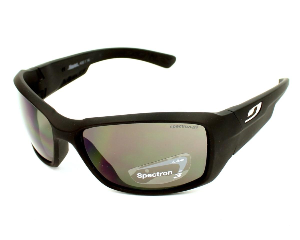 Trouvez vos lunettes de soleil Julbo en promotion toute l année ddab88a69e89