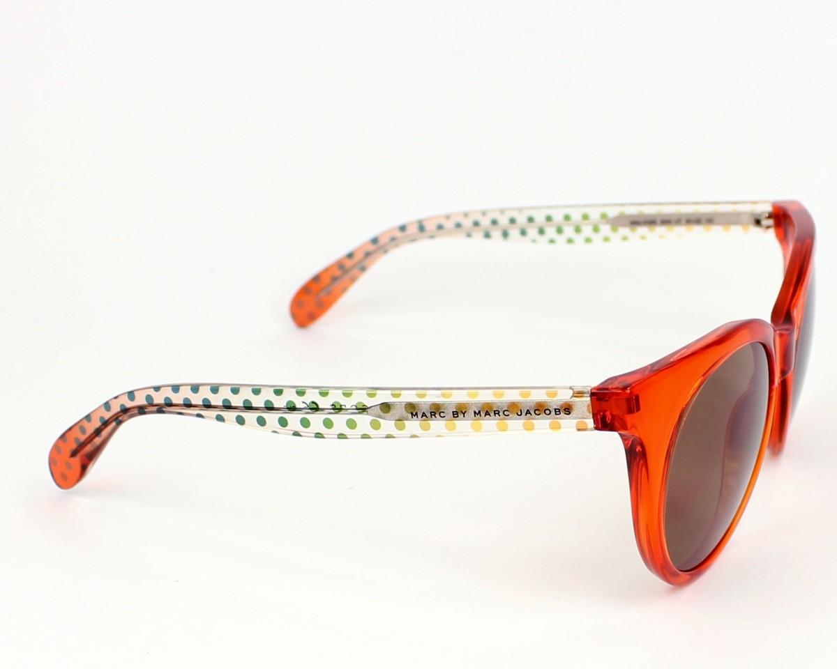 273fc0b41a851 Marc Jacobs gafas de sol MMJ 412 S 6HM UT  Compre ahora