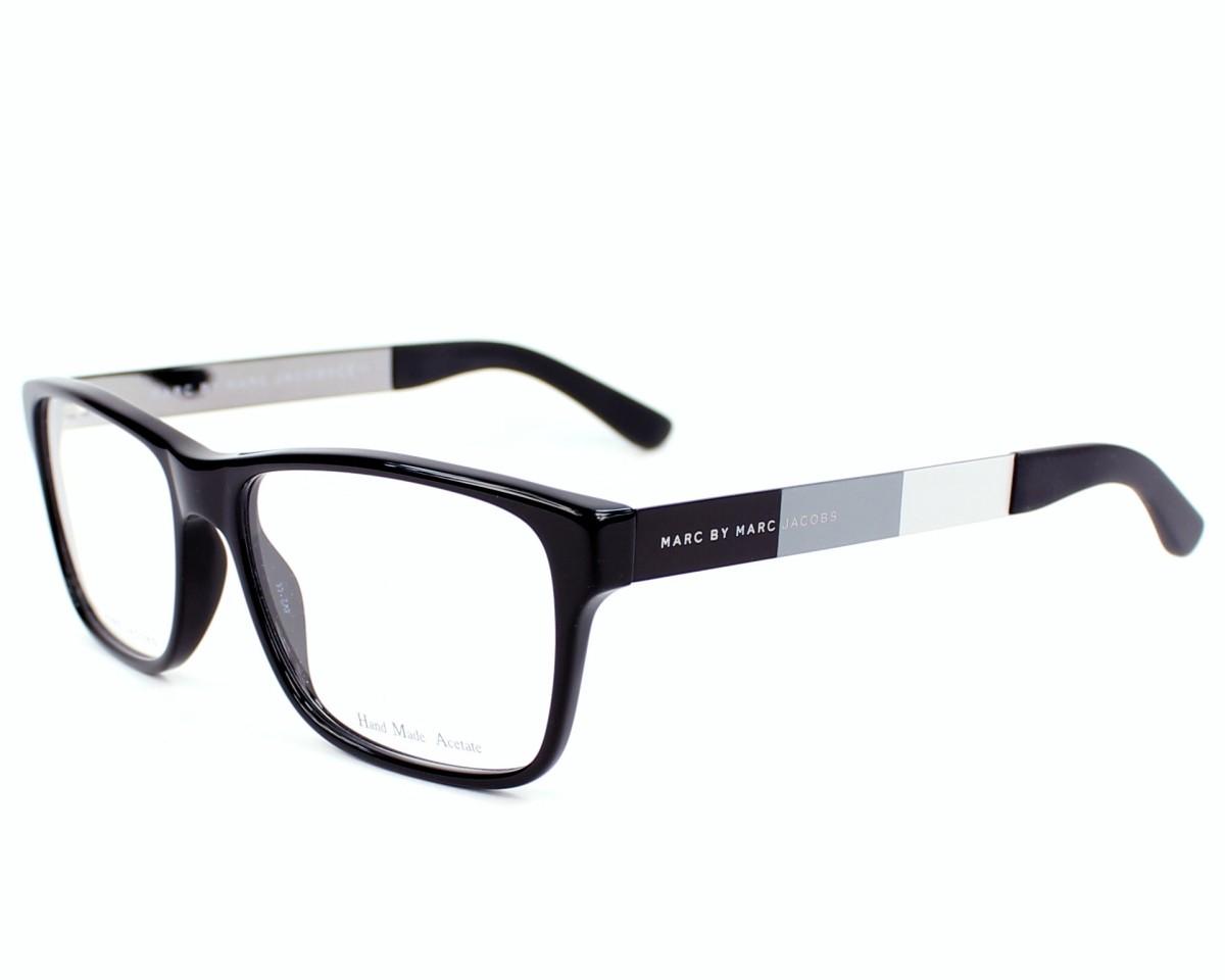 lunettes de vue marc jacobs femme femme ecaille lunettes de vue marc jacobs mj 631 kw4 lunettes de v. Black Bedroom Furniture Sets. Home Design Ideas