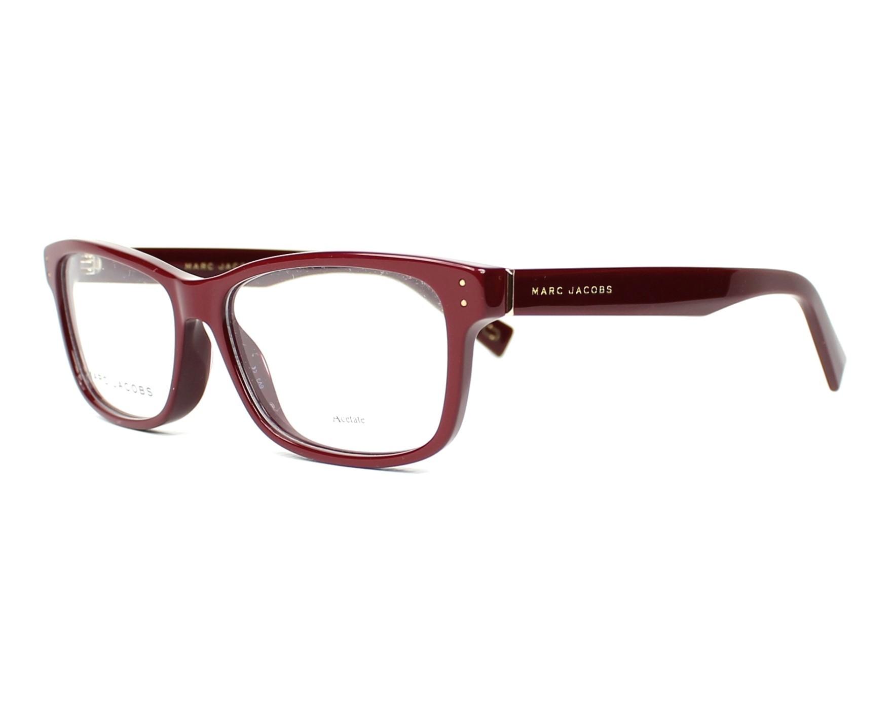 e0b96eb0a65bab Code reduction avec lunette soleil fr. code promo interfloraz ...