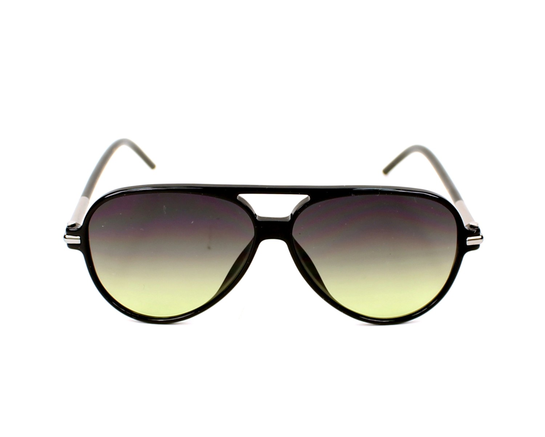 Marc Jacobs Sunglasses MARC-44-S D28/IB Black