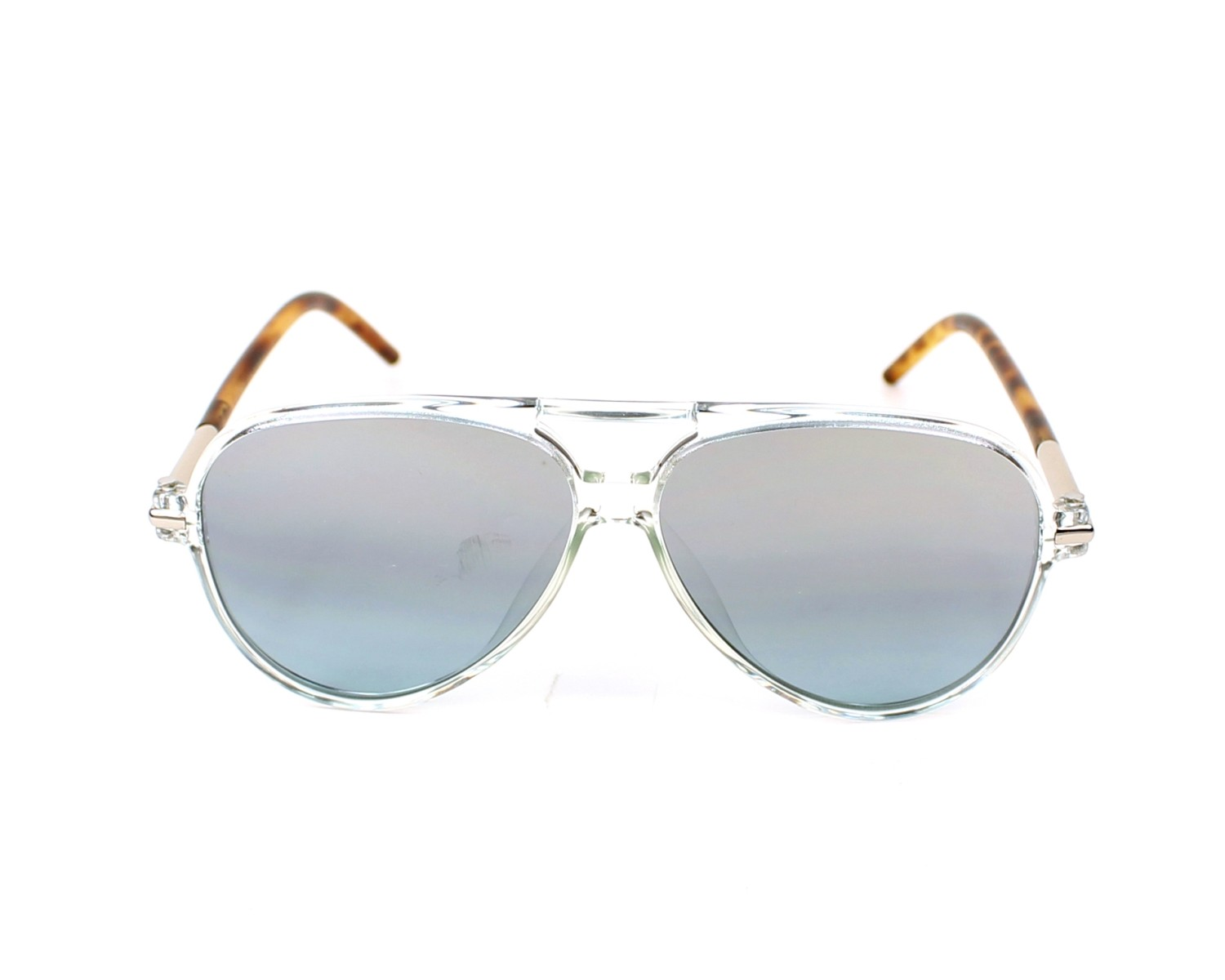Marc Jacobs Sunglasses MARC-44-S TPD/I8 Crystal