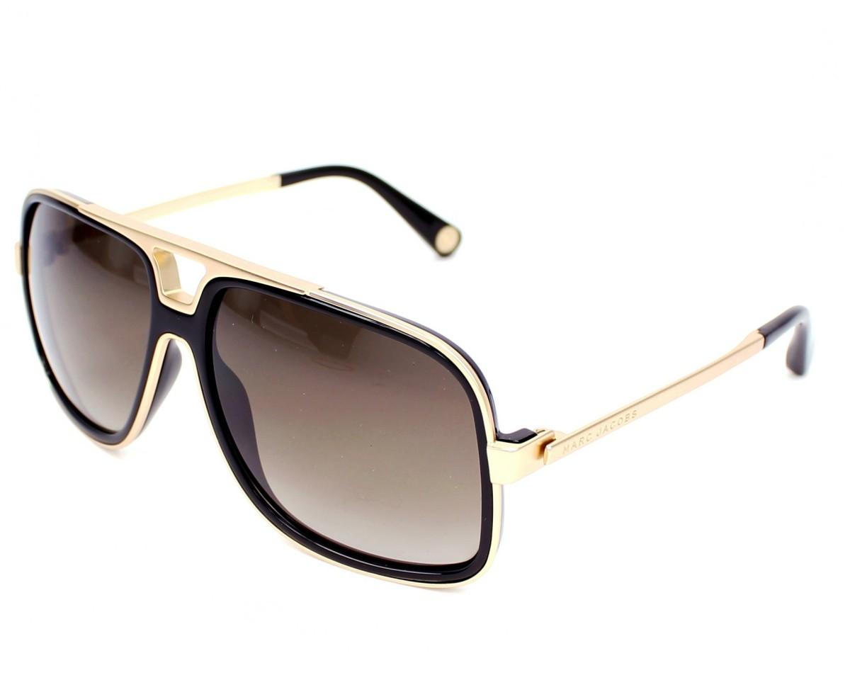 Marc Jacobs Sonnenbrille MJ 513 S 0NZ HA Jetzt online