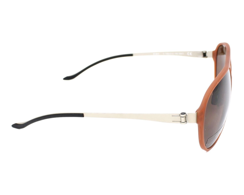 acheter des lunettes de soleil mercedes m 3017 c visionet. Black Bedroom Furniture Sets. Home Design Ideas