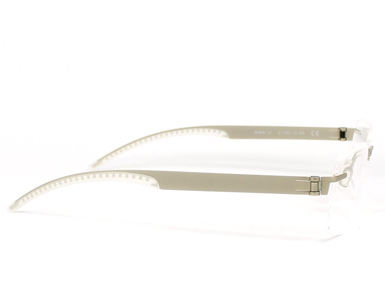 achat lunettes de vue mercedes m 6047 b visionet. Black Bedroom Furniture Sets. Home Design Ideas