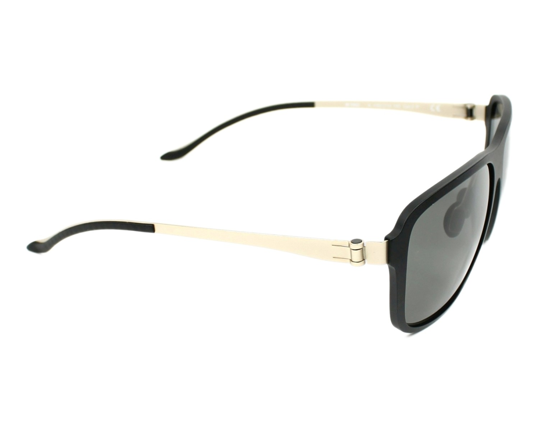 003423aab7 Mercedes gafas de sol M-7003 - A: Compre ahora en línea en Visionet