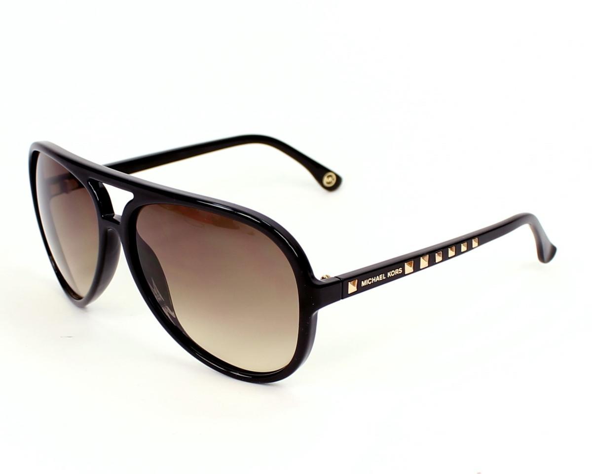 lunettes de soleil femme mk. Black Bedroom Furniture Sets. Home Design Ideas