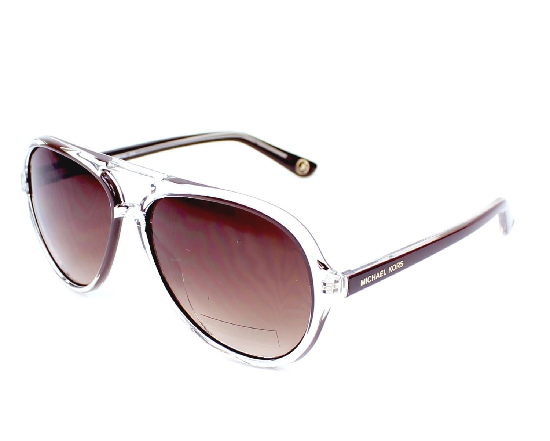 michael kors solaire femme collection lunettes de soleil femme michael kors lunettes de soleil. Black Bedroom Furniture Sets. Home Design Ideas